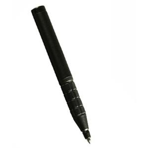 Rite in the Rain All-Weather Black Trekker Pen, Black Ink