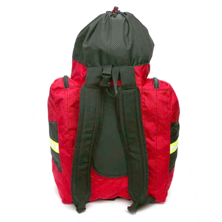 Rock-N-Rescue Poseidon Riggers Pack