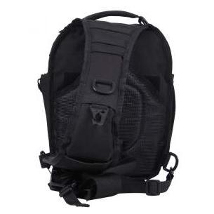 Rothco Compact Tactisling Shoulder Bag