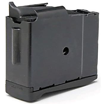 Ruger Mini Thirty® 7.62x39mm 5-Round Magazine