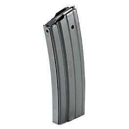Ruger MINI-14® 30 Round Magazine