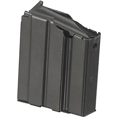 Ruger Mini-14® .223 Rem 10-Round Magazine