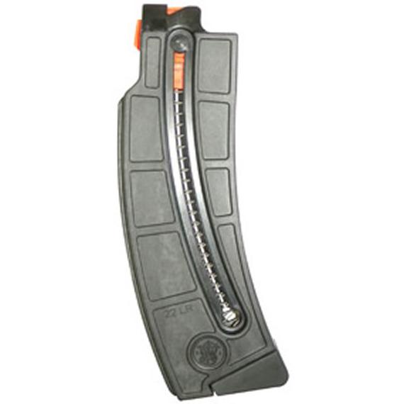 Smith & Wesson 25 Round M&P 15-.22 Magazine