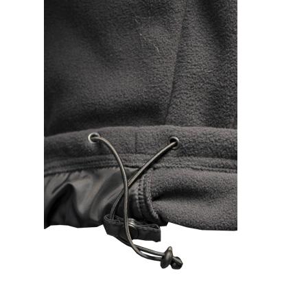 Spiewak S327 Public Safety Performance Fleece