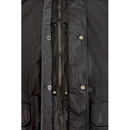 Spiewak S3616 WeatherTech Shell Systems Duty Jacket