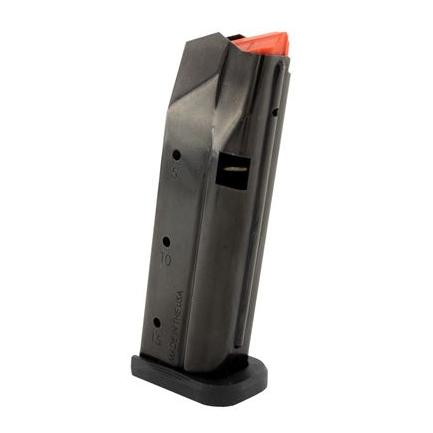 Shield Arms S15 Gen 2 Ambi Glock 43X / Glock 48 15-round magazine