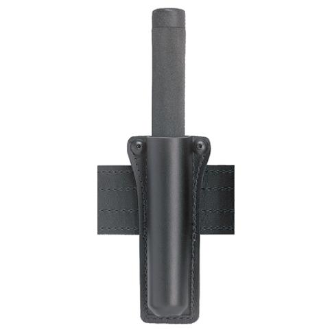Safariland Model 35 SAFARI-LAMINATE Baton Holder for Expandable Batons