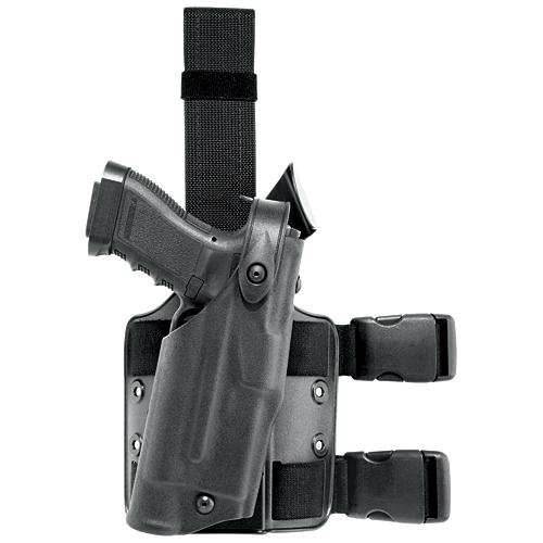 Safariland Model 6304 ALS Tactical Holster