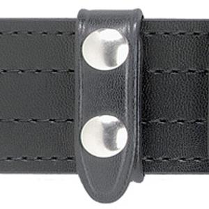 Safariland Model 65 SAFARI-LAMINATE Belt Keeper