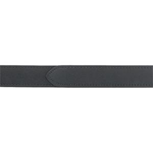 Safariland Model 99 SAFARI-LAMINATE Buckleless Reversible Belt, Lined, 1.5