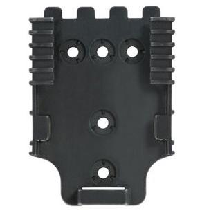 Safariland QLS Quick-Kit1 Locking System Kit