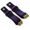Sensible Products Rip-Tie Kit, Small, 1