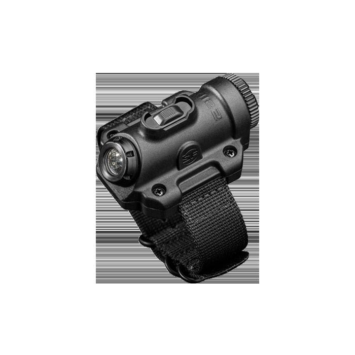 SureFire 2211X WristLight, 300 Lumens