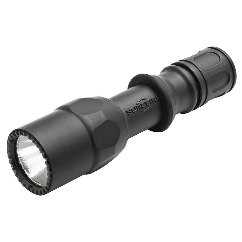 Surefire G2ZX CombatLight Single-Output LED