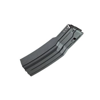 Surefire 60 Round High Capacity Magazine, 5.56x45mm NATO