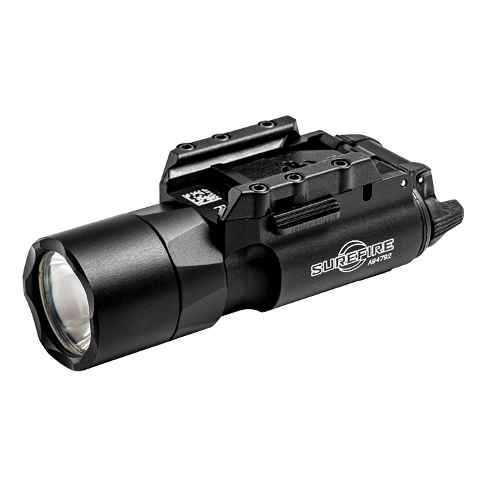 SureFire X300 Ultra