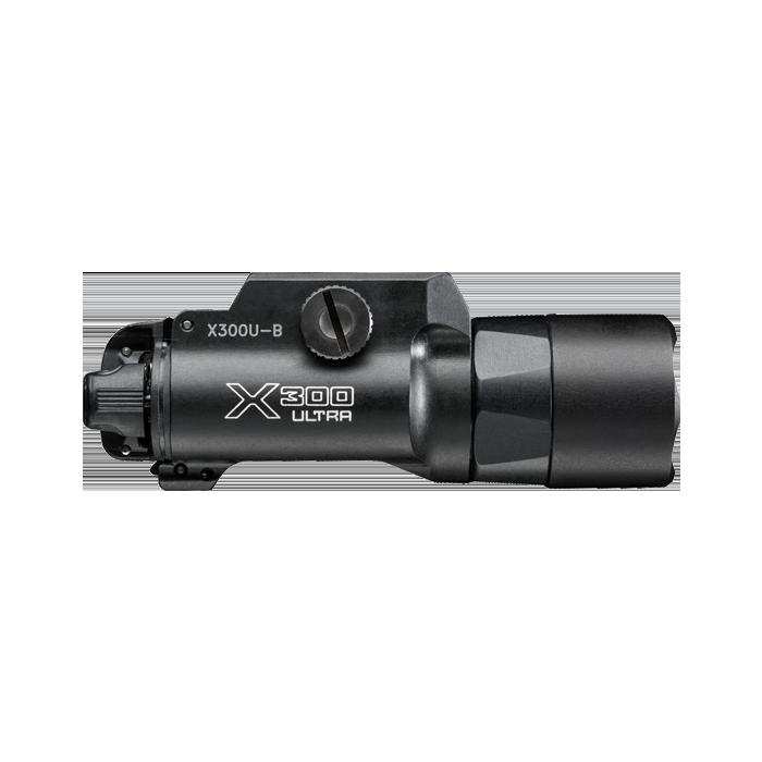 SureFire X300 Ultra-B