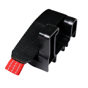 Zico Sure-Grip Tool Mount 3/4