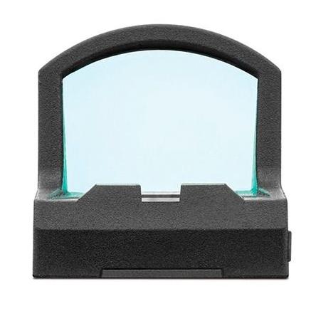 Sig Sauer ROMEOZero™ Reflex Sight 3 MOA 1x24mm