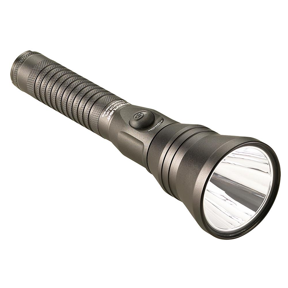 Streamlight Strion DS HPL
