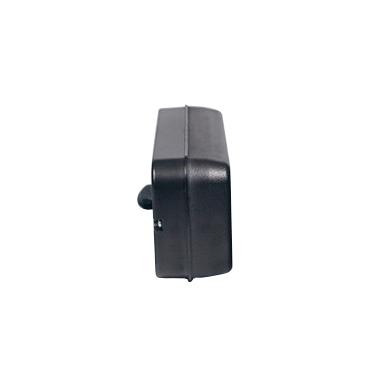 SoundOff Signal IntelliSwitch 6 Button Digital Switch Box, 60 Amp