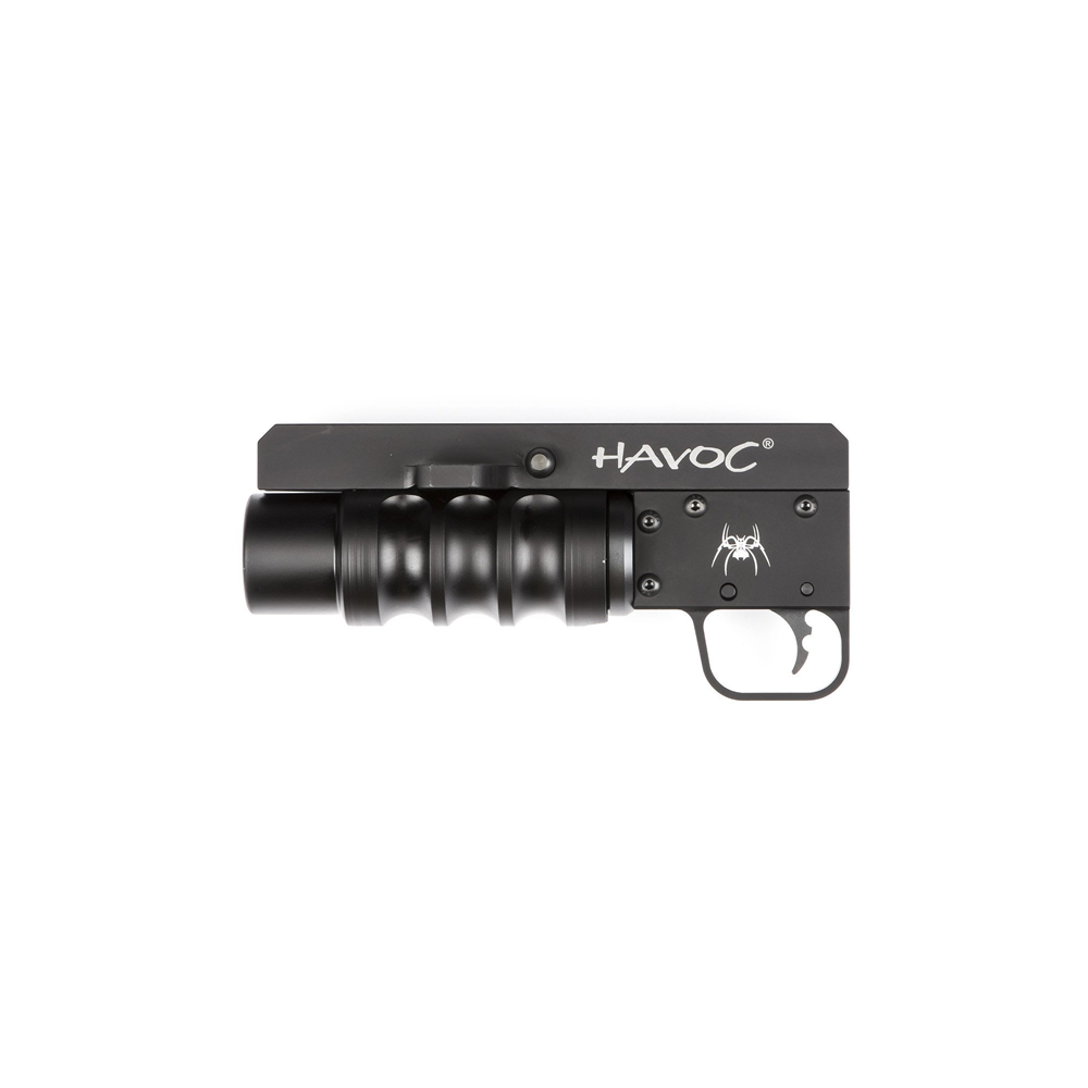 Spike's Tactical Havoc 37mm 9