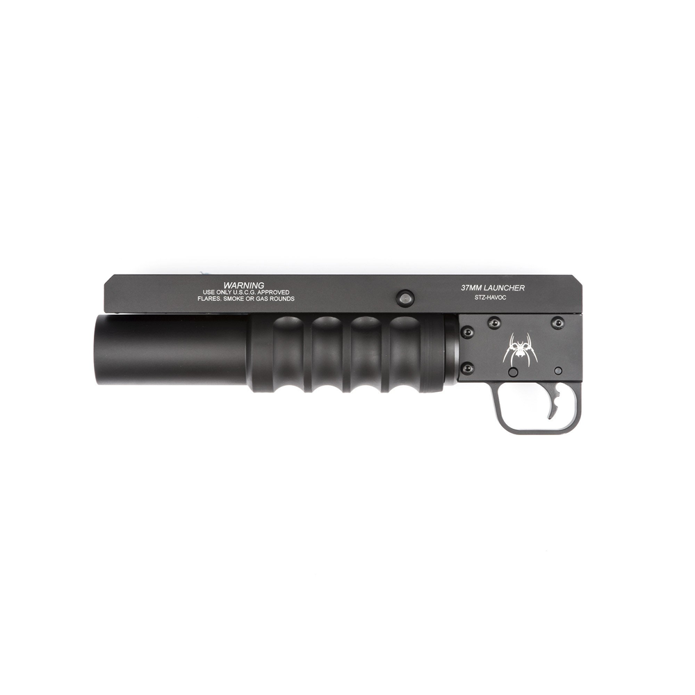 Spike's Tactical Havoc 37mm 12