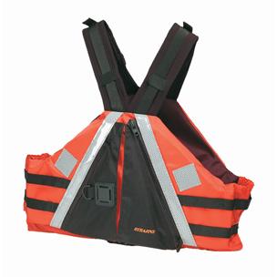 Stearns Low Profile Floatation Vest