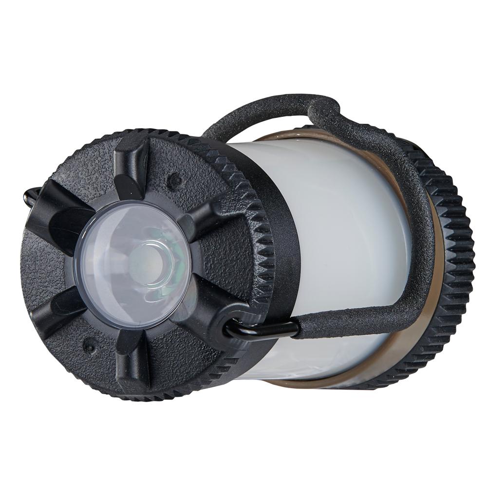 Streamlight Siege X USB 2-in-1 Lantern/Flashlight