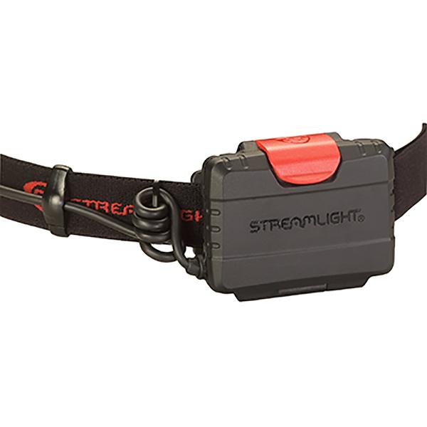Streamlight Twin-Task 3AA Headlamp