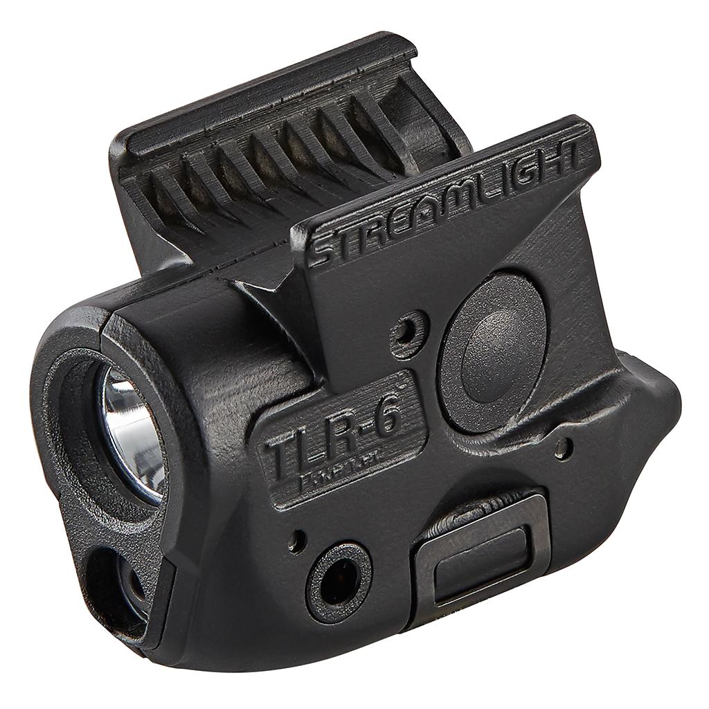 Streamlight TLR 6 Laser SIG SAUER® 365