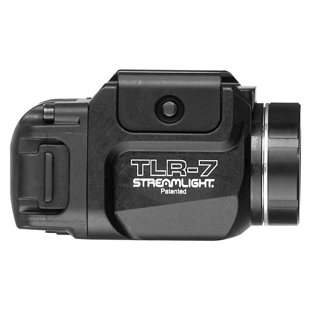 Streamlight TLR-7 Tactical Light