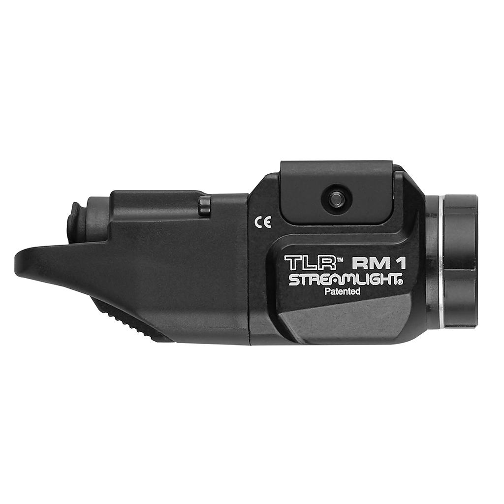 Streamlight TLR™ RM1