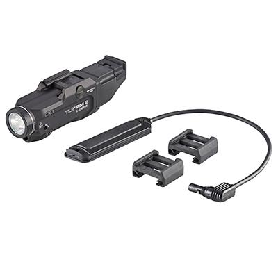 Streamlight TLR RM2 Light/Laser Rail Mount System