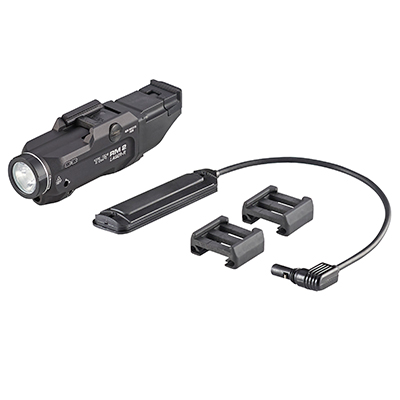 Streamlight TLR RM2 Light and Laser Only
