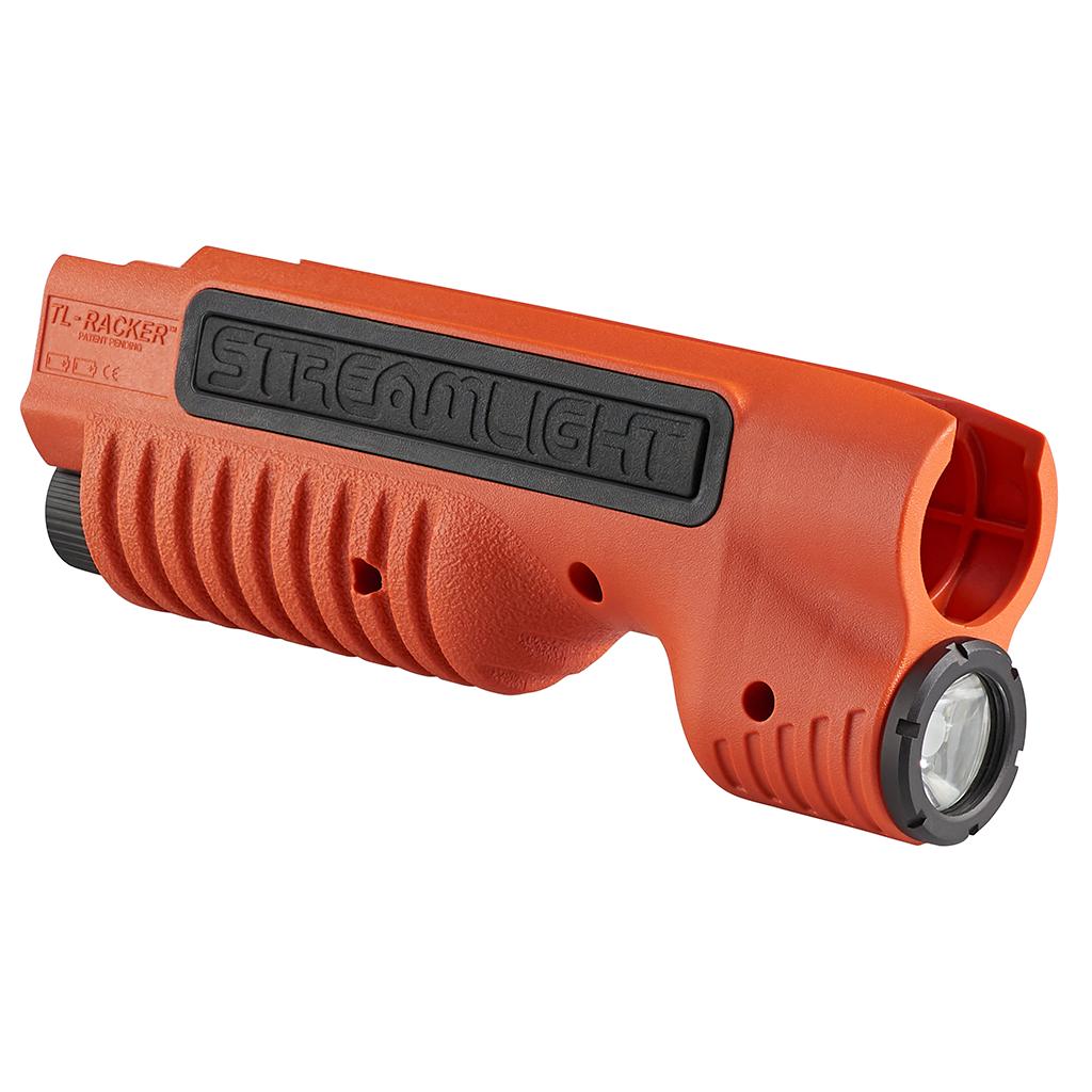 Streamlight TL Racker Remington® 870