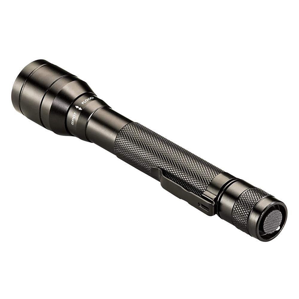 Streamlight Jr. F-Stop Flashlight