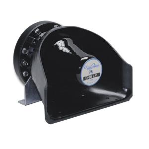 Signal Vehicle Products Low Profile 100 Watt Siren Speaker