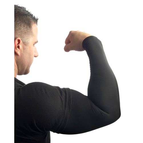 TatJacket Arm Sleeve Tattoo Cover