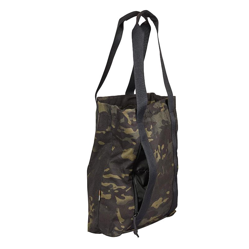 Tasmanian Tiger Tote Bag