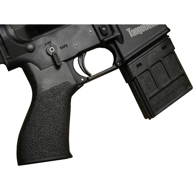 TangoDown BattleGrip, Large, Rifle