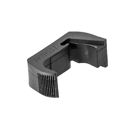 TangoDown Vickers Tactical Extended Mag Release for Glock 43