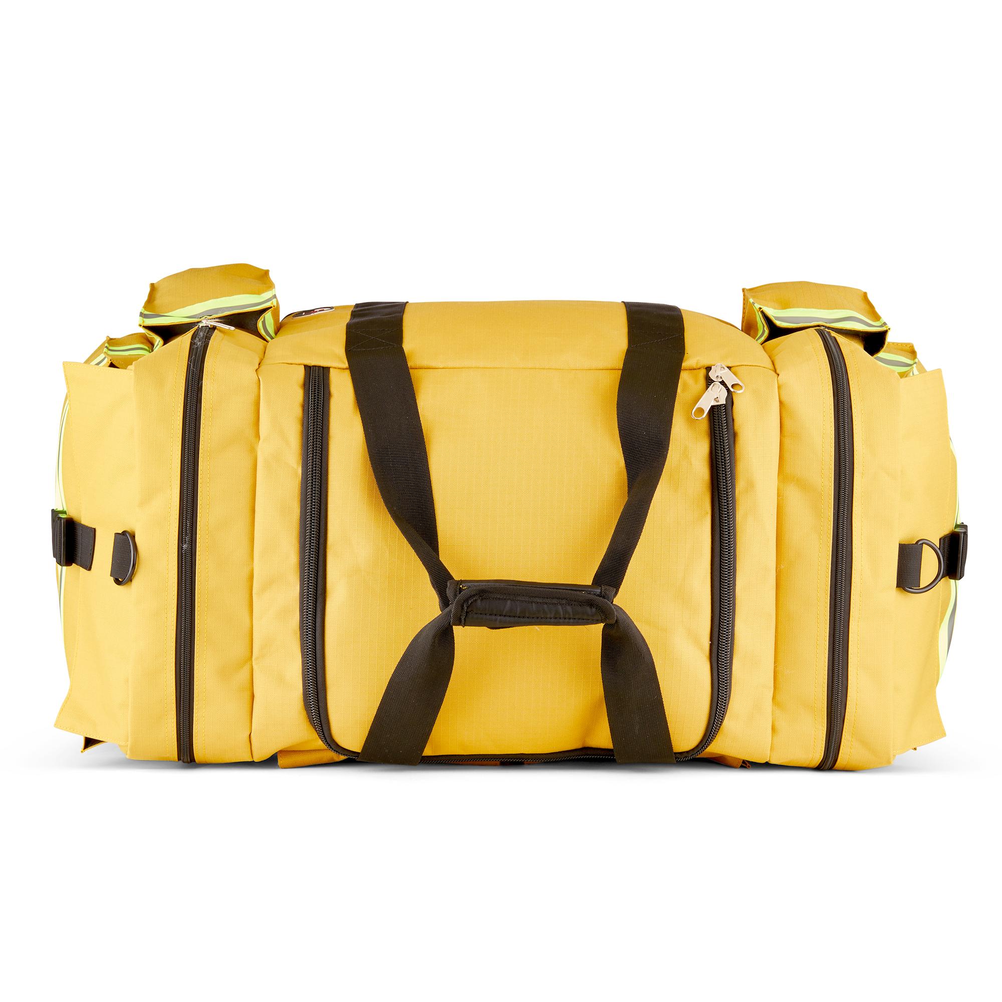 TheFireStore Elite Gear Bag