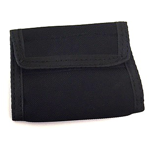 Exclusive Latex Glove Pouch, holds 6 Gloves