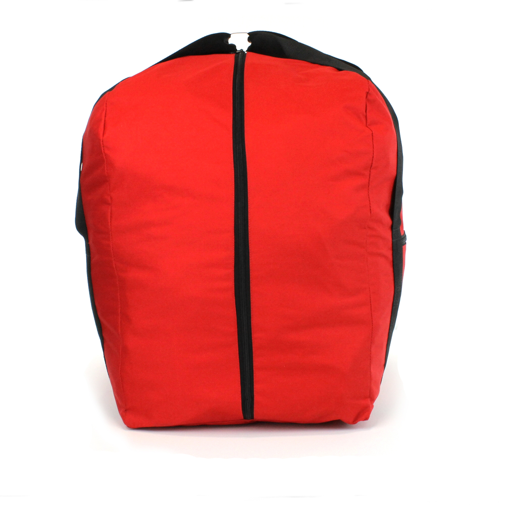 TheFireStore Step-in Firefighter Gear Bag
