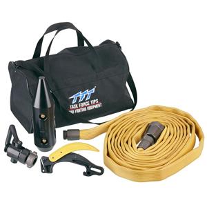 Task Force Tips Chimney Snuffer Kit