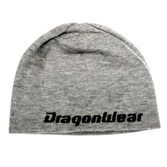 DragonWear Storm™ Beanie