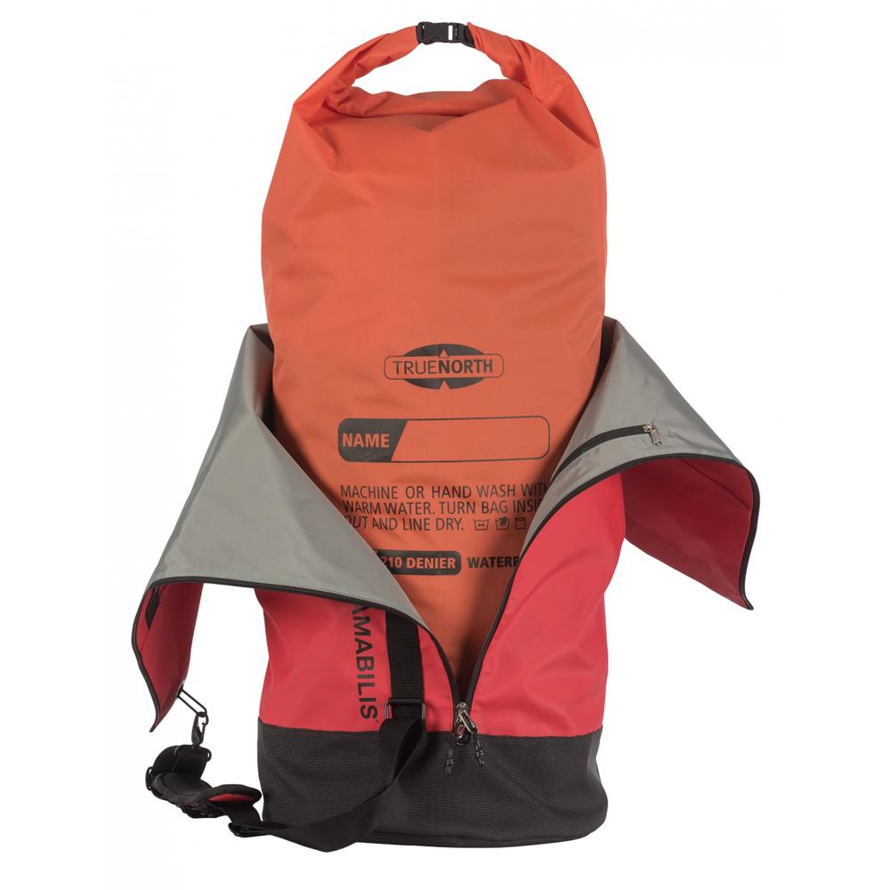 True North Decon™ Bag