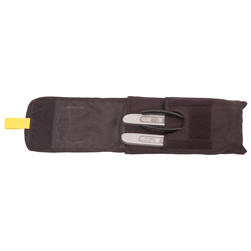 True North Frontline Hose Clamp Pouch