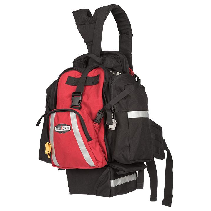 True North Firefly Wildland Pack
